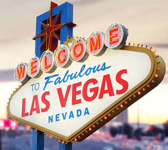 About us, Virtual office of Las Vegas