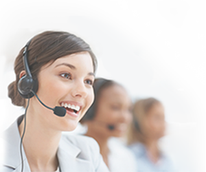 Virtual offices las vegas Phone Answering services