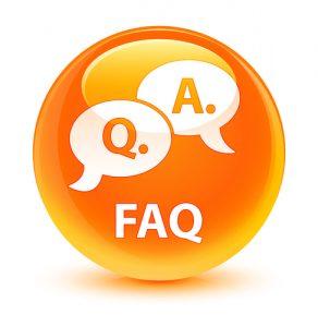 Virtual Office of Las Vegas FAQ image