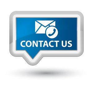 Contact Virtual Offices of Las Vegas