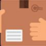 Mail Pick Up logo