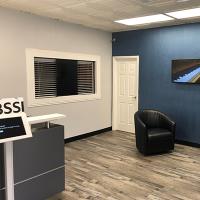 Virtual-Offices-of-Las-Vegas-Lobby